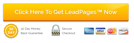 leadpages-discount-button
