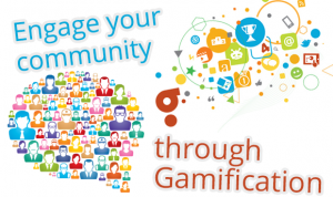 gamification-memberhub